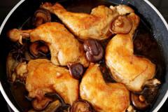 brine-chicken-legs-3