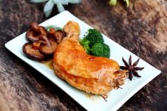 brine-chicken-legs-4