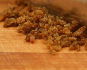 Making Five-ren Mooncake Steps-10