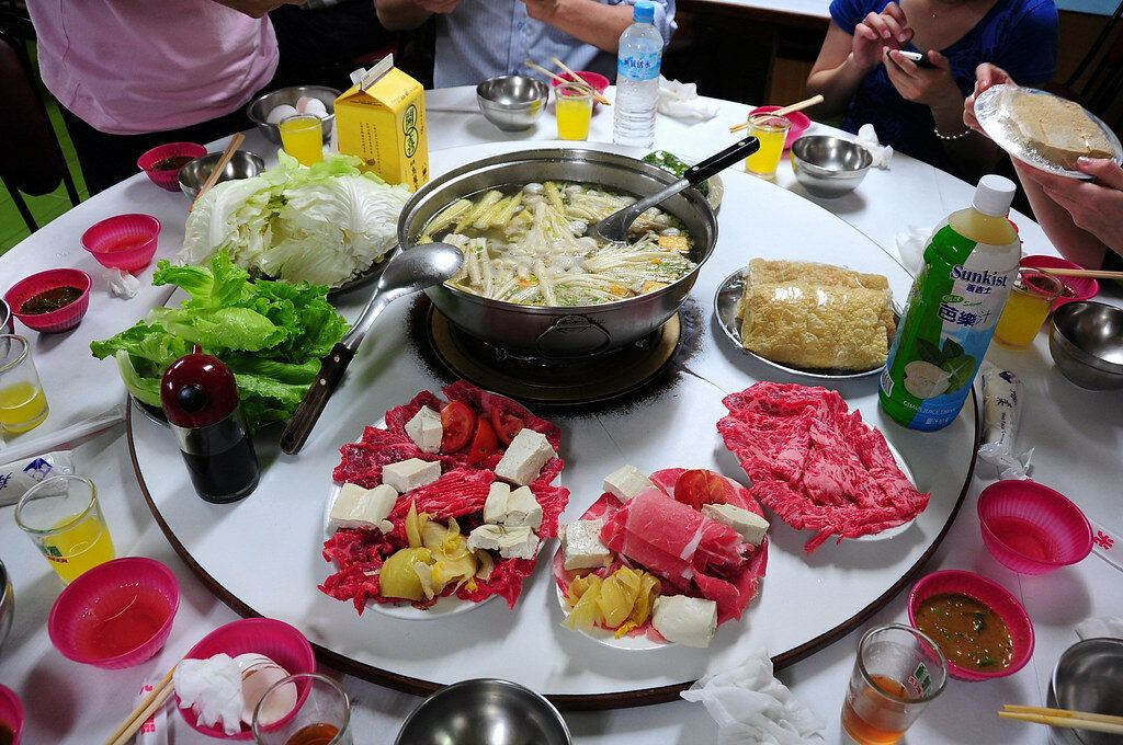 best guide for make hot pot