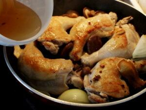 brine chicken legs steps 7