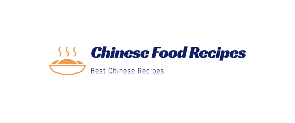 Chinese Food Recipes Privacy Policy
